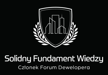 Forum developera